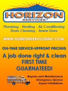 Horizon Services Inc.