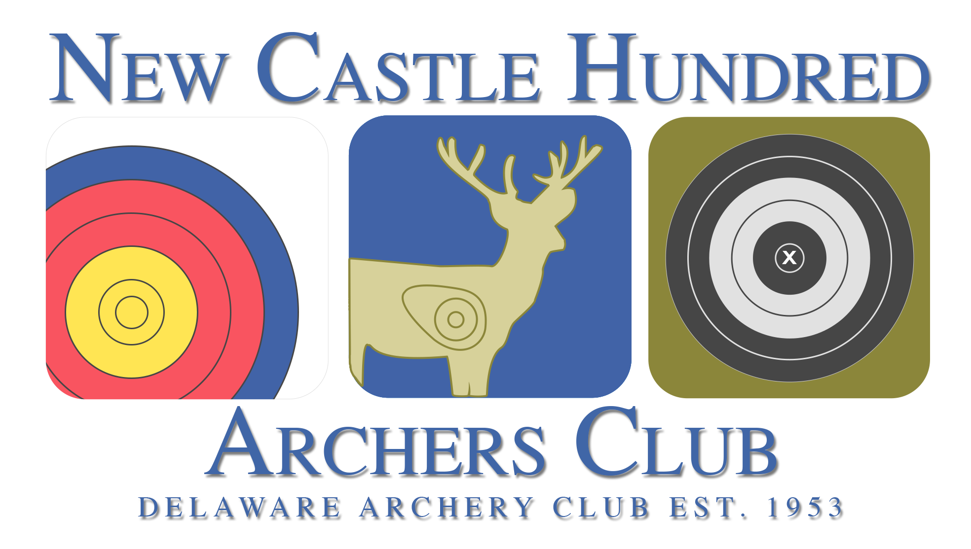 New Castle Hundred Archers